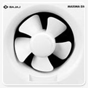 Air Circulator Fans - Maxima Dx
