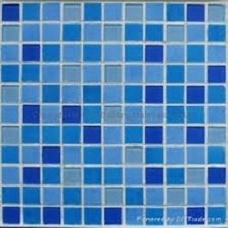 Swimming Pool Tiles | Prodigy Sports | Service Provider in ...