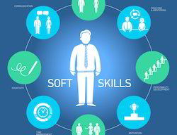 Learning Soft Skills In Childhood Can >> Children Soft Skills Training Service In Satellite Ahmedabad