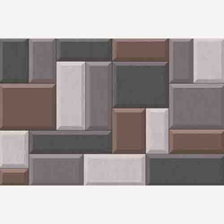 Elevation Glossy Tiles