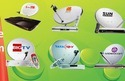 DTH Recharge Service