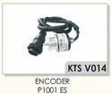 Vamatex P1001 ES Encoder