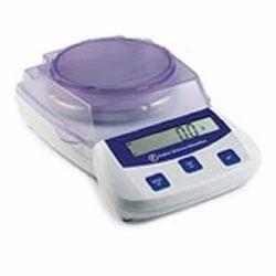 Laboratory/Mass Weights