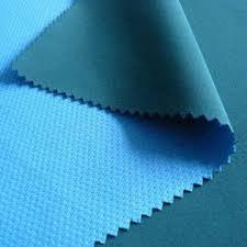 Unstitched Fabrics Bonded Fabric Exporter From Chennai