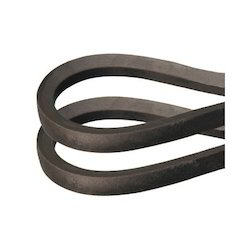 Narrow V Belts