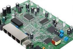 PCB Services - PCB Etching Services Manufacturer from Malappuram