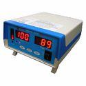 Tabletop Pulse Oximeter