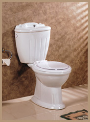 Sonex Ceramic Morbi Manufacturer Of Toilet Seat And