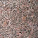 Z Brown Granite