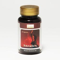 Stralex Stress Relief Capsules
