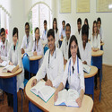 Medical Educational Service