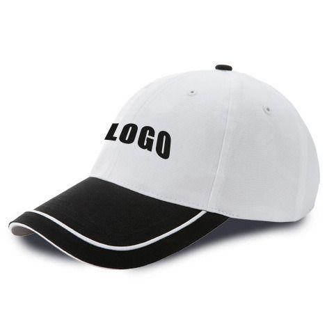 765ab7556d7 Promotional Cap - Advertising Cap Manufacturer from Pune