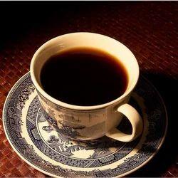Instant Triple Certified Coffee