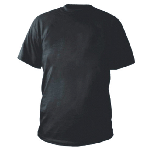0dc5bc2091e Rugby T Shirt - Rugby Shirt Latest Price, Manufacturers & Suppliers
