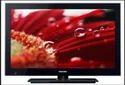 Toshiba LED Television