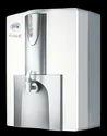 Pureit Marvella Ro Liter Water Purifier, Capacity: 7.1 L To 14l