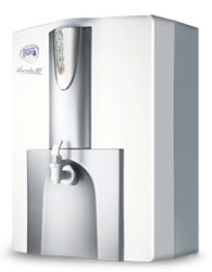 Pureit Marvella RO Liter Water Purifier, Capacity: 7.1 L to 14L