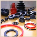 EPDM Rubber Mould Gasket