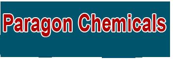 Paragon Chemicals