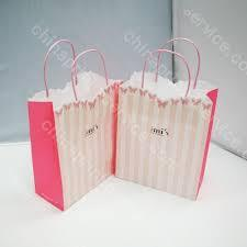 Paper Bags Packaging Service