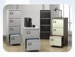 wall cabinets for office. File Cabinets TYPE OF CABINETS -- FILE / DRAWING CABINET BEDSIDE OFFICE WALL METAL BOOK Wall For Office
