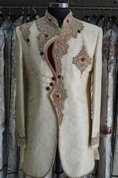 Indo Western Sherwani for Men