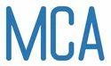 Mca Course
