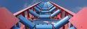 Belt Conveyor Fabrication