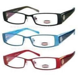 Us Eyeglass Frame Manufacturers : Spectacle Frames - Eyewear Frame Suppliers, Traders ...