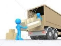 Goods Relocation Services