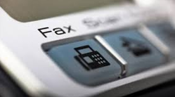 Fax And Internet Services