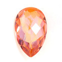 Cut Gemstone