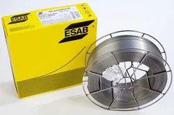 ESAB 116 Ni