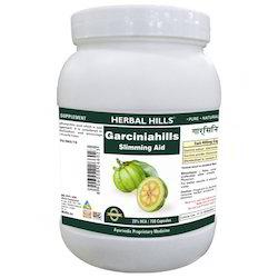 Garcinia Cambogia 700 Capsules Value Pack