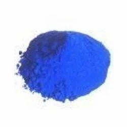 Basic Violet 1 Dye