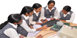 Electrical & Electronics Engineering Courses