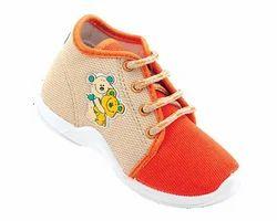 Pogokidz Kids Shoes