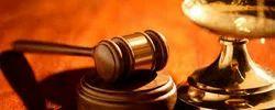 Legal Consultants