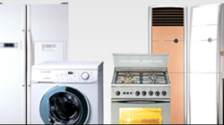 Electric Home Appliance in Ludhiana, Punjab | Manufacturers ...