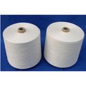 Cotton Yarn, For Stitching And Weaving
