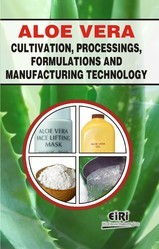 Agricultural Technology Books