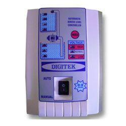 Water Level Controller  Deluxe