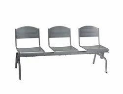 Godrej Lounge Chairs