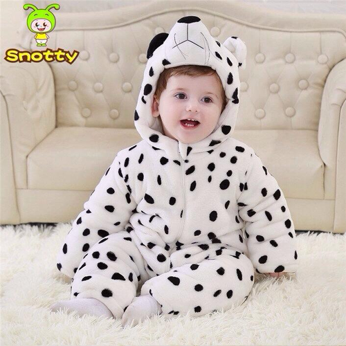 a391bf2c1593 Boys Winter Collection and Kids Winter Wear Service Provider | Baby ...