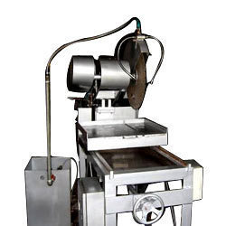 Brick Cutting Machine Manufacturer From Coimbatore