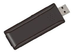 USB HDMI Video Capture Card - View Specifications & Details