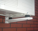 Air Conditioner Bracket