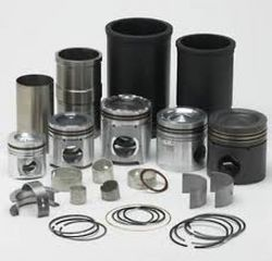 Doosan Engine parts - Doosan Engine Parts Wholesale Trader