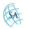 Saan Enterprises