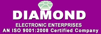 Diamond Electronic Enterprises